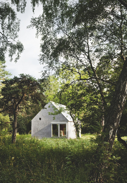 image #forest #building #architecture #woods