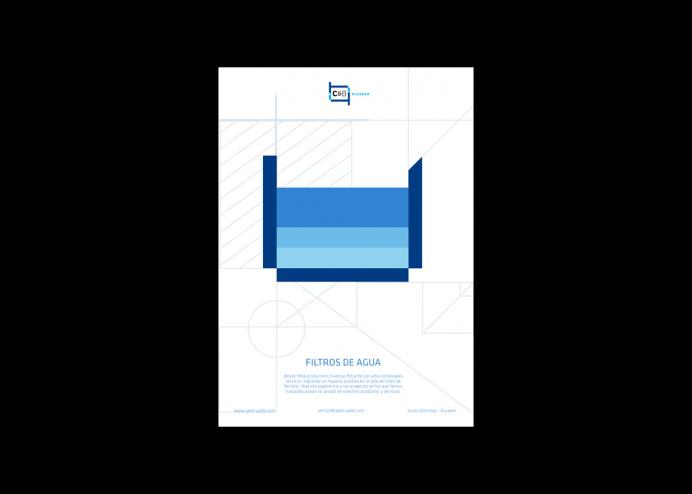 branding, identity, logotype, logo, construction, poster