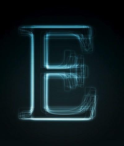 b0u #typography