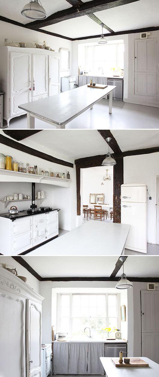 light locations kitchen #interior #design #decor #deco #decoration