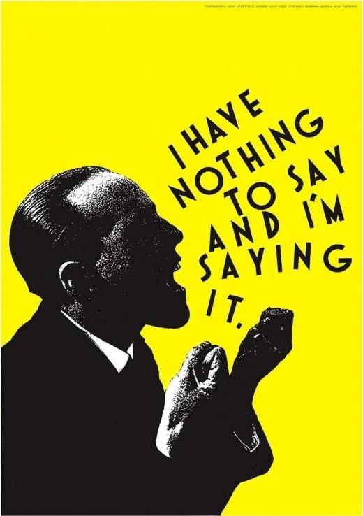 az project | » Alan Fletcher #poster