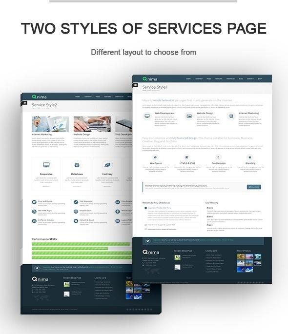 Online Joomla Store for Business #marketing #virtuemart #site #responsive #multiuse #ecommerce #multipurpose #templates #joomla #eshop #html5 #with