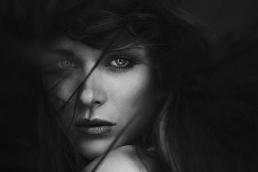 Photography by Andrea D'Aquino