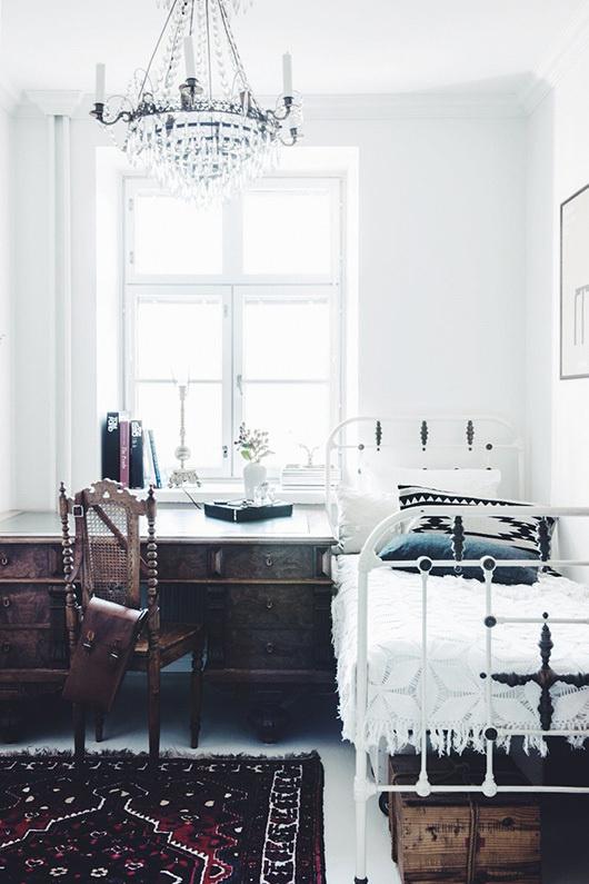 Likes | Tumblr #interior #design