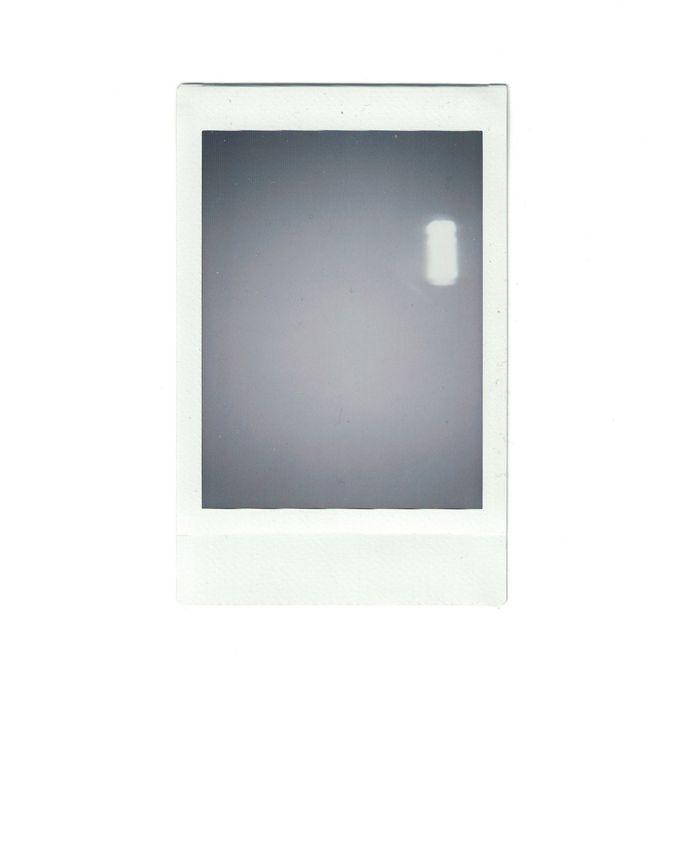 #polaroid PHOTOGRAPHIE © [ catrin mackowski ]
