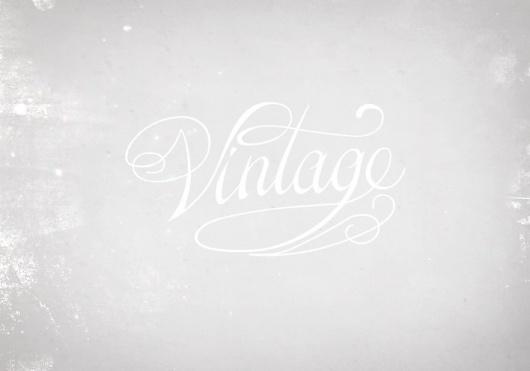 Diseño Suavinex, proyecto global, packaging, aplicación gráfica. Colección Vintage #typography