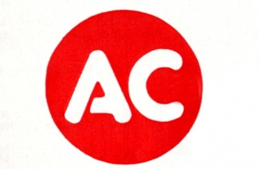 14.jpg (image) #logo #illustration #typography