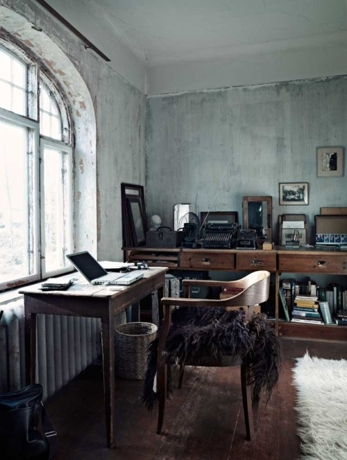 _ #interior #office #home