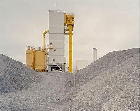 **** *** #mine #industrial
