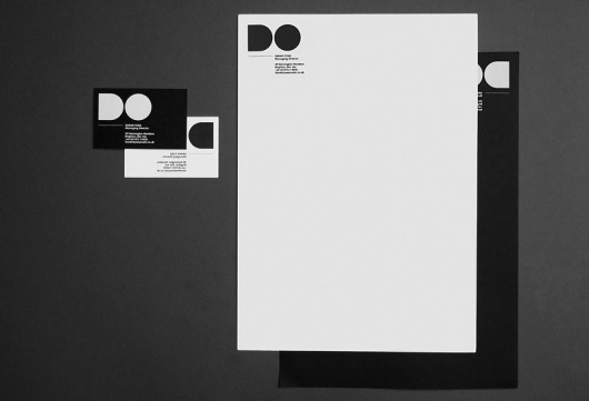Chris Welsby : DO identity #minimal #stationary