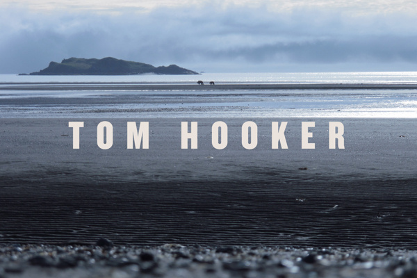 Tom Hooker #camera #photo #landscape #scenery #photography #identity #passport