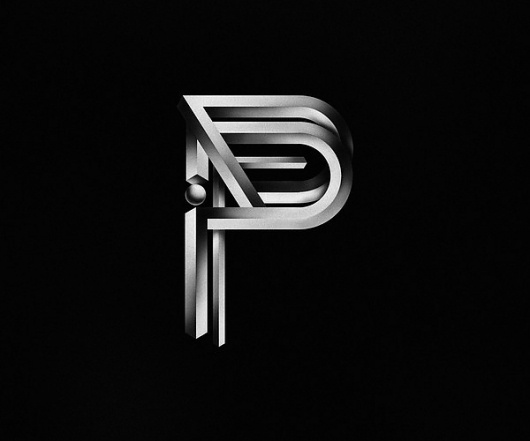 P O W E R | 2 0 1 2 on the Behance Network #white #black #typography