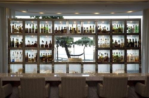 interior design hotel fasano bar design.jpg 500×332 pixels
