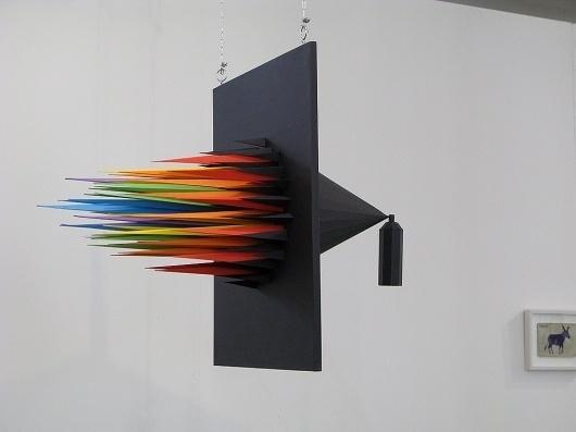 Julien Vallée | Motion & Design
