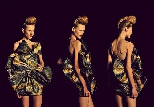 Todos os tamanhos | +++ | Flickr – Compartilhamento de fotos! #fashion #photography