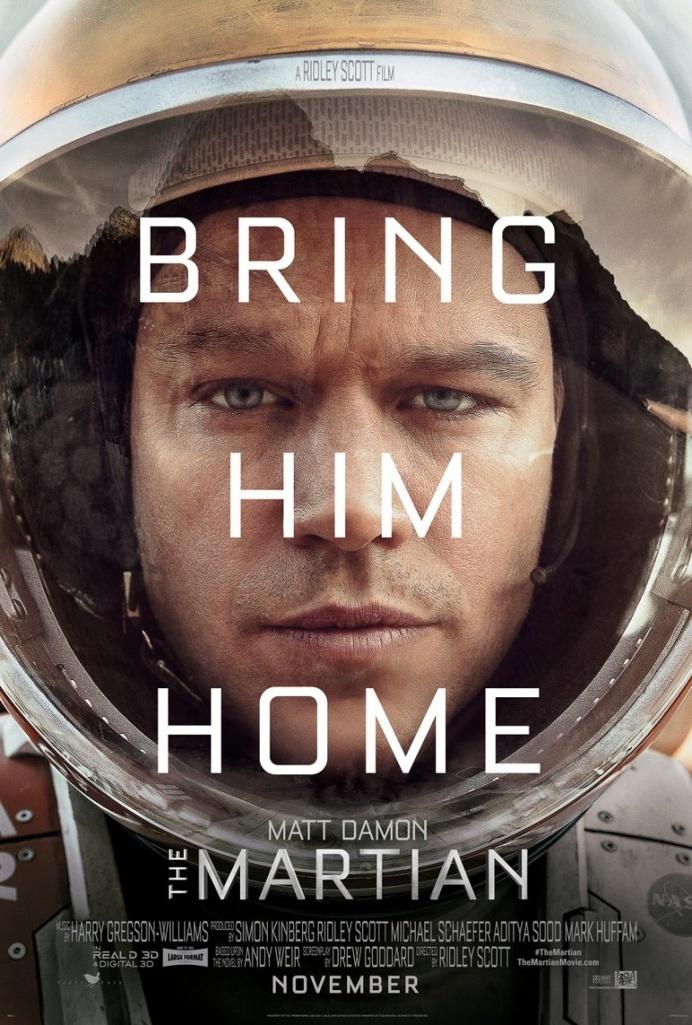 Bring Him Home – Tomas Vaverka