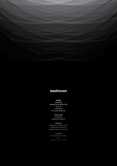 The Sixteenth Division #black #poster