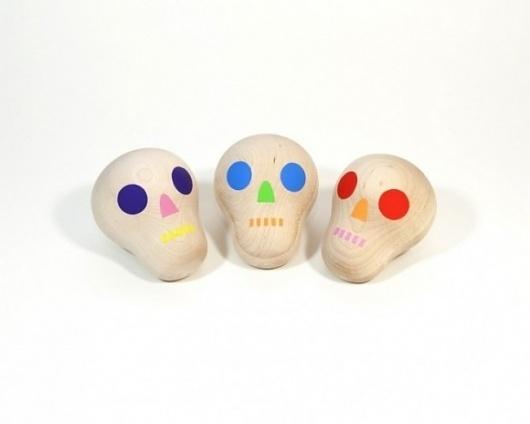 Pen Pencil Stencils | GBlog #wood #toys