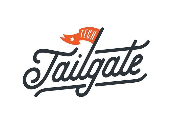 Tech Tailgate 2017