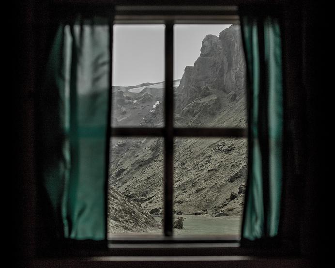 #window #photo