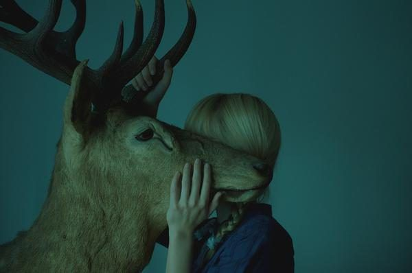 Photography by Claudia Amuedo (1)