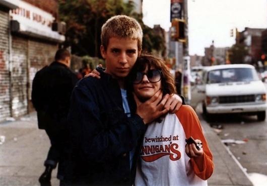 STREET BONERS and TV CARNAGE » OLD NEW YORK HARDCORE PHOTOS #old #punk #photo #lighting #vintage #80s #hardcore #nyc