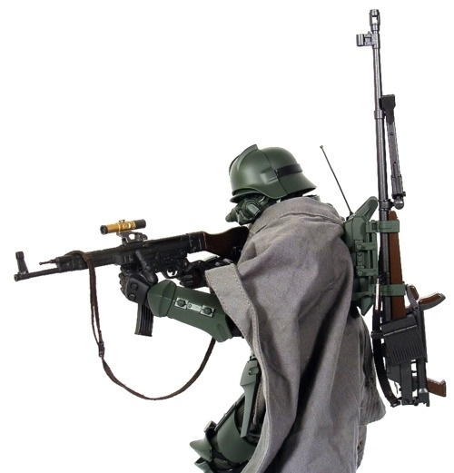 tumblr_ljbrtwC5xw1qzgagmo1_500.jpg (500×521) #soldier