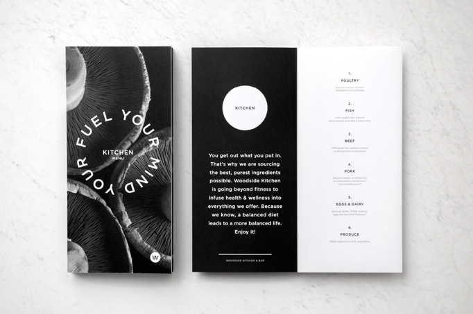 print, bar, menu