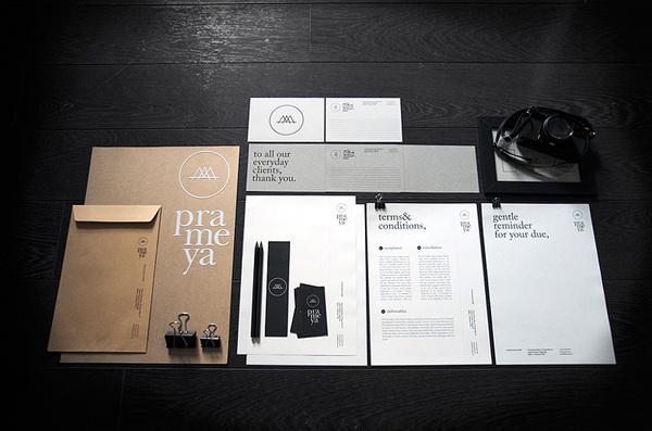 Description #print #branding