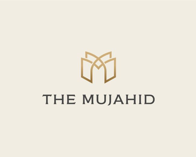 Mujahid #islam #truth #mujahid #m #book #arch #islam