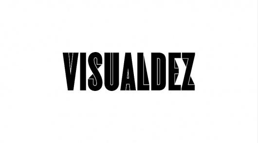 Mr. Conde #logotype #branding #typography