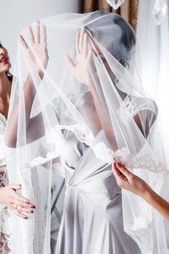 how to plan a wedding bride happy girl
