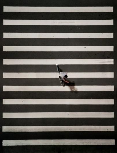 We Make It Good #photography #lines #skateboarding