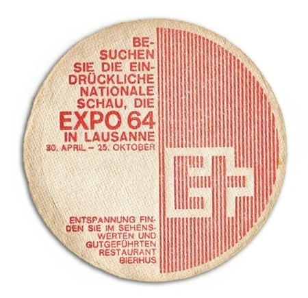 All sizes | EXPO 64 | Flickr - Photo Sharing!