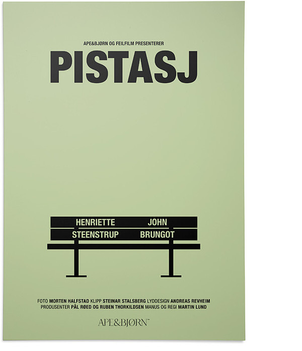 pistasjwebsmall #norway #the #system #metric #poster
