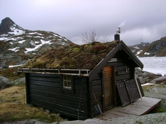 tumblr_lzxxoyXo3O1qzwmsso1_1280.jpg (1280×960) #cabin #norway #porn #excellent