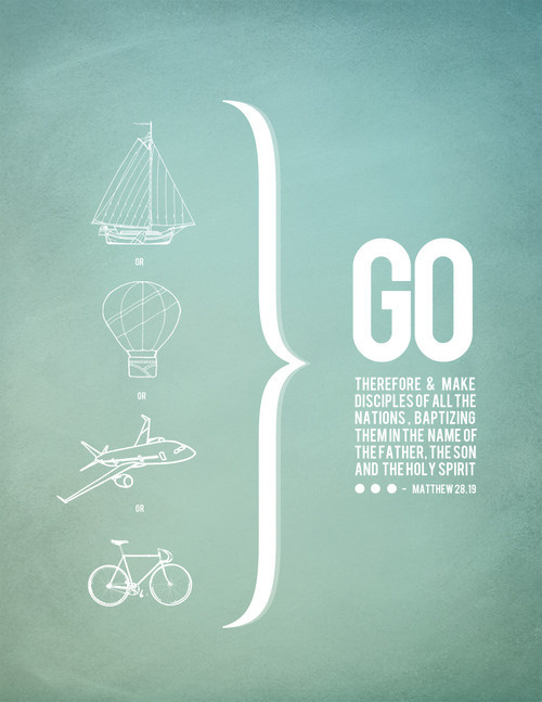 holy spirit project//005 #graphic #travel #balloon #plane #bike #poster #blue #transportation