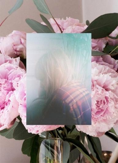 Vajza N'kuti #photography