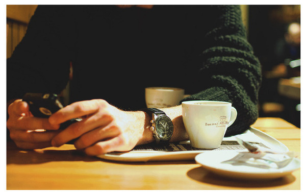 http://www.btwnspaces.com/ #coffee #photography