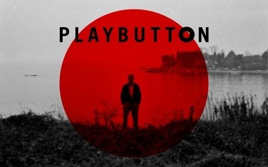 Playbutton #music #button #design #atelier