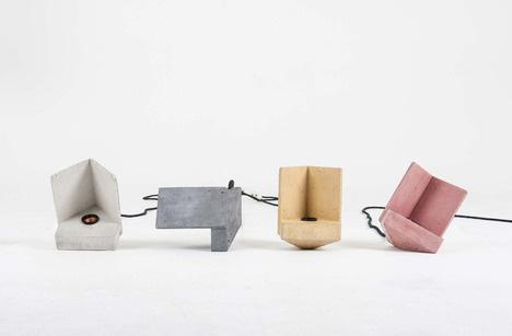 b30_b35_lamps_studio ory_03.jpg #lamp #concrete