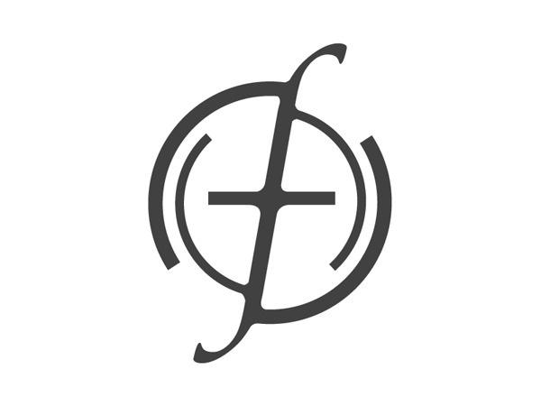 imglg-d_openfolklogo.png 600×450 pixels #logo