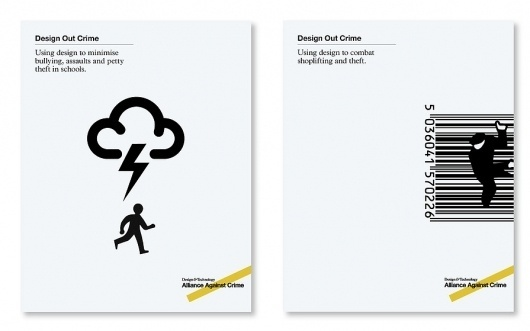 NB: Design Council Design Out Crime #design #out #crime