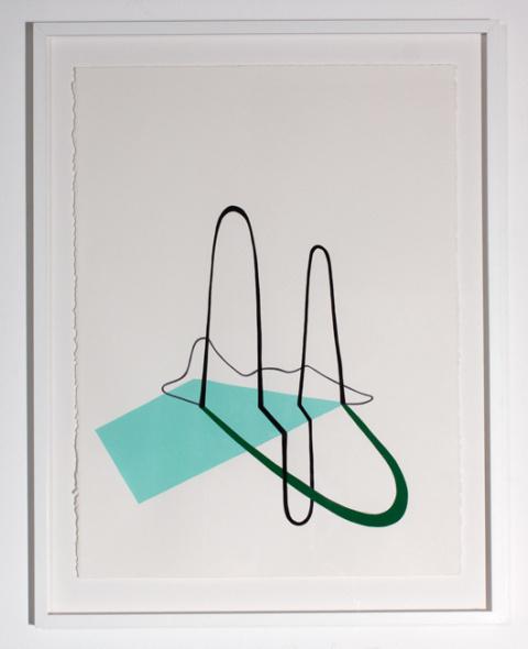 Stephanie Rohlfs | PICDIT #poster #design #graphic #art