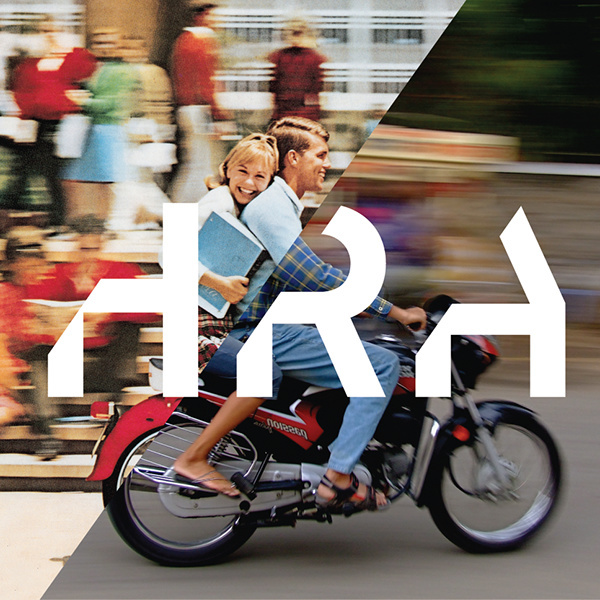 Honda Research America by Kelsey Chow