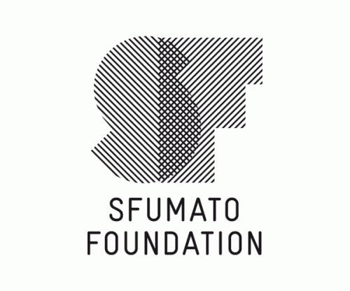 sfumatofoundation_logo_black_large-500x416.gif 500×416 pixels #500416 #black #large #gif #logo #sfumatofoundation #500x416 #pixels