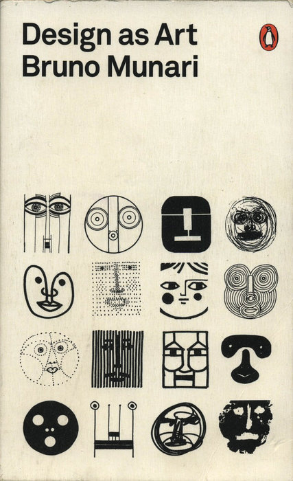 Book cover #graphic #design