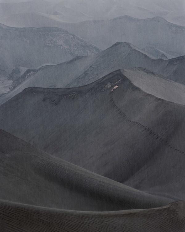 Photography by Ruben Brulat #inspiration #photography #landscape