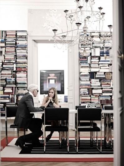 Design #books