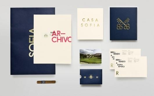 Anagrama   Sofia by Pelli Clarke Pelli Architects #print